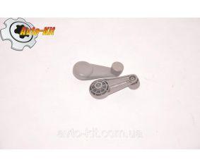 Ручка стеклоподъемника FAW 1051 ФАВ 1051 (3,17)