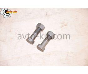 Болт карданный FAW 1051 ФАВ 1051 (3,17)