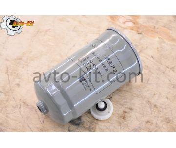 Фильтр топливный тонкой очистки (UC-220) HOWO