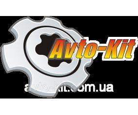 Aмортизатор передний, задний FAW 1051 ФАВ 1051 (3,17) L=450 мм, L=710 мм