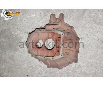 Кожух маховика FAW 1031, 1041 ФАВ 1041 (3,2 л)