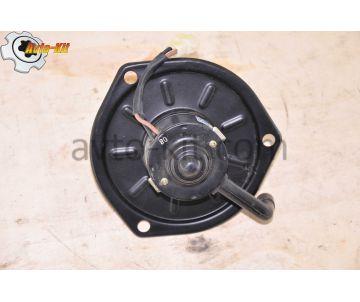 Мотор отопителя салона 12В FAW 1031, 1041 ФАВ 1041 (3,2 л)