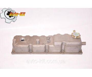 Крышка клапанов FAW 1051 ФАВ 1051 (3,17)