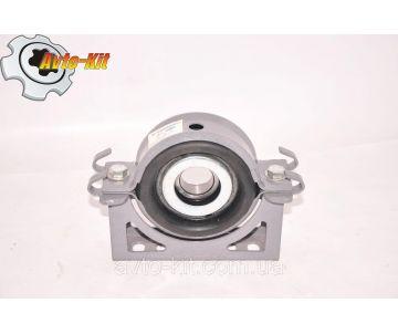 Опора подвесная вала карданного FAW 1031, 1041 ФАВ 1041 (3,2 л)