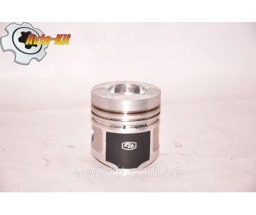 Поршень (комплект) FAW 1031 (2,67)