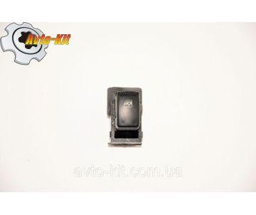 Кнопка стеклоподъемника Geely CK