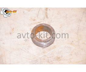 Вал шестерня привода спидометра ведомая FAW 1061 ФАВ 1061 (4,75 л)