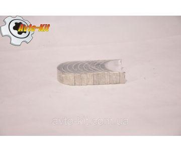 Вкладыши коренный 0,25 FAW 1051 ФАВ 1051 (3,17)