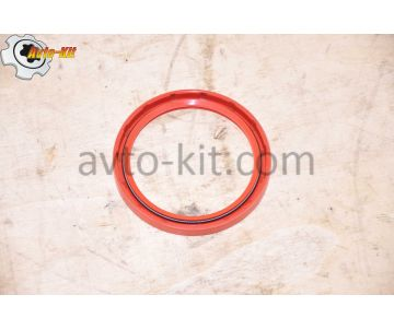 Манжета ступицы передней FAW 1051 ФАВ 1051 (3,17)
