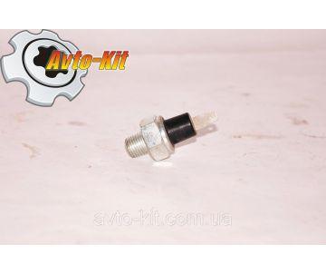 Датчик тиску мастила FAW 1031 (2,67)