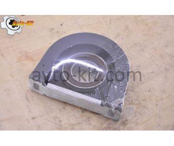 Опора подвесная вала карданного (65 мм) МЦО-200 HOWO