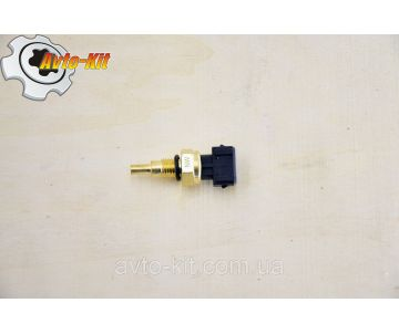 Датчик температуры охлаждающей жидкости (евро 4 старый тип) 2 контакта Geely MK2/MK Cross