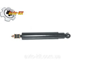 Амортизатор передний Foton 1043 Фотон 1043 (3,7 л)