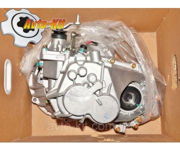 Коробка КПП в сборе JL-S160G Geely CK  (до 12.2014)