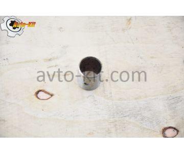 Втулка шкворня ремонтная Foton 1043-1 Фотон 1043-1 (3,3 л) (d=25/30) (BJ-130)