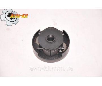 Муфта привода ТНВД FAW 1031 (2,67)