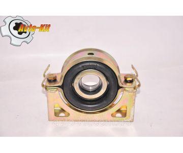 Опора подвесная вала карданного FAW 1051 ФАВ 1051 (3,17)