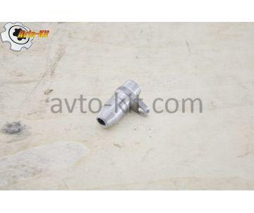 Корпус привода спидометра Foton 1043 Фотон 1043 (3,7 л)