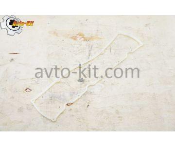 Прокладка клапанной крышки (резина) FAW 1031, 1041 ФАВ 1041 (3,2 л)