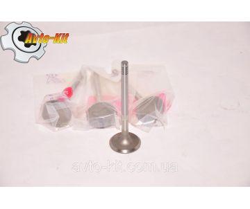 Клапан выпускной FAW 1051 ФАВ 1051 (3,17)