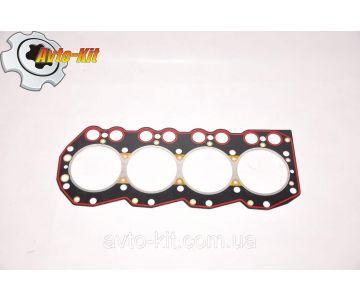 Прокладка головки блока цилиндров FAW 1051 ФАВ 1051 (3,17)
