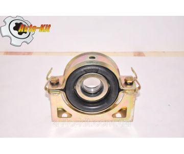 Опора подвесная вала карданного FAW 1061 ФАВ 1061 (4,75 л)