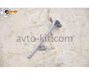Клапан впускной FAW 1031, 1041 ФАВ 1041 (3,2 л)