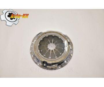 Корзина сцепления 1.5L  190 mm Geely  CK/CK2/MK