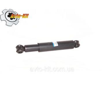 Амортизатор задний  Foton 1043-1 Фотон 1043-1 (3,3 л)