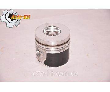 Поршень (комплект) FAW 1051 ФАВ 1051 (3,17)