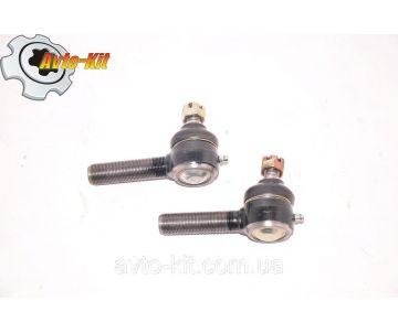 Наконечники рулевой продольной тяги FAW 1031, 1041 ФАВ 1041 (3,2 л)