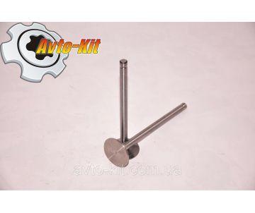 Клапан впускной Jac 1020 (Джак 1020)
