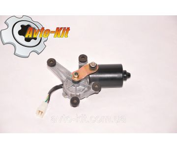 Двигатель стеклоочистителя Jac 1020 (Джак 1020) 24V 50W
