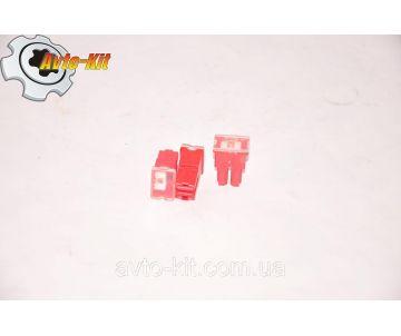 Предохранитель 50А FAW 1051 ФАВ 1051 (3,17)