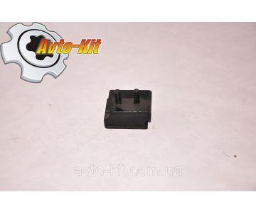 Подушка двигателя и КПП задняя левая Jac 1020 (Джак 1020)