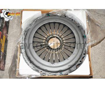 Корзина сцепления (диск нажимной) d=430 мм обратный выжим FAW-3252