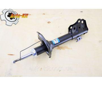Амортизатор передний d=14 (газ) Geely MK