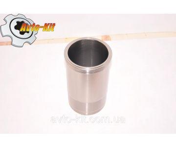 Гильза блока цилиндров FAW 1061 ФАВ 1061 (4,75 л)