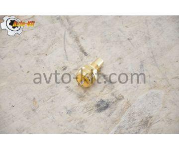 Датчик заднего хода (вилка) длинный FAW-3252