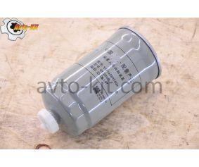 Фильтр топливный грубой очистки (UC-220C) HOWO