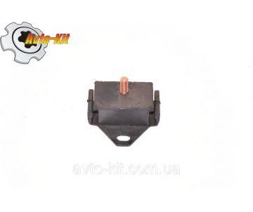 Подушка двигателя передняя Foton 1043 Фотон 1043 (3,7 л)