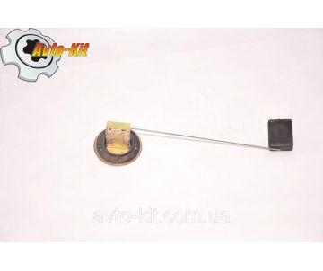 Датчик уровня топлива FAW 1051 ФАВ 1051 (3,17)