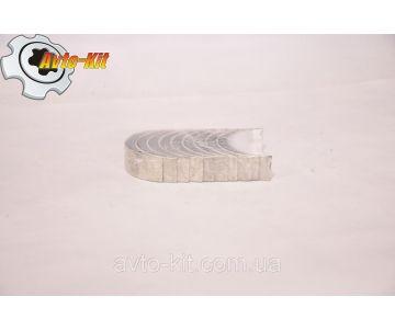Вкладыши коренные СТ FAW 1051 ФАВ 1051 (3,17)