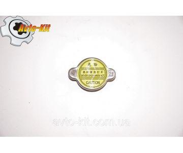 Крышка радиатора Geely CK/MK