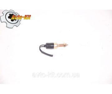 Включатель сигнала торможения FAW 1051 ФАВ 1051 (3,17)