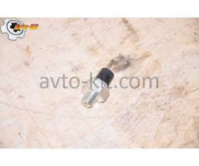 Датчик давления масла FAW 1061 ФАВ 1061 (4,75 л)
