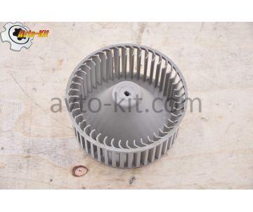 Крыльчатка вентилятора отопителя FAW 1031, 1041 ФАВ 1041 (3,2 л)