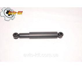 Амортизатор задний FAW 1031, 1041 ФАВ 1041 (3,2 л)