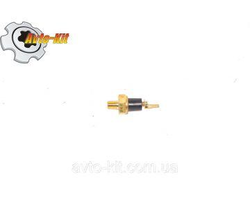 Датчик давления масла Foton 1043 Фотон 1043 (3,7 л)