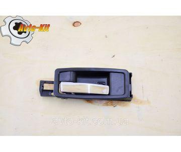 Ручка двери внутренняя передняя L (MF) Geely CK